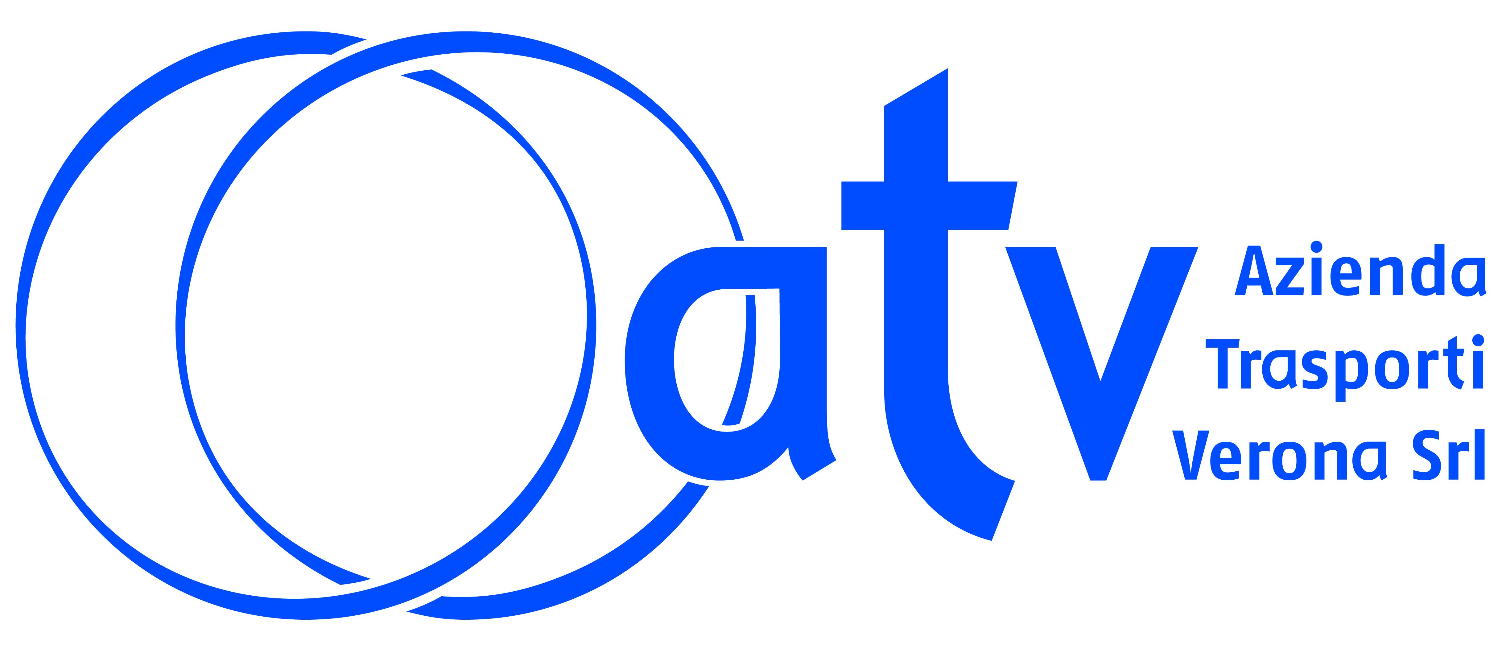 B_ATV_completo