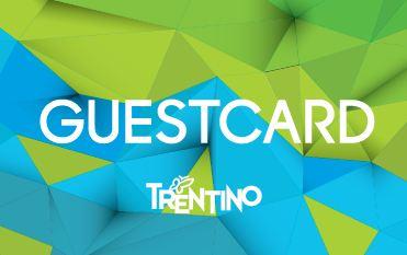 GuestCard2016